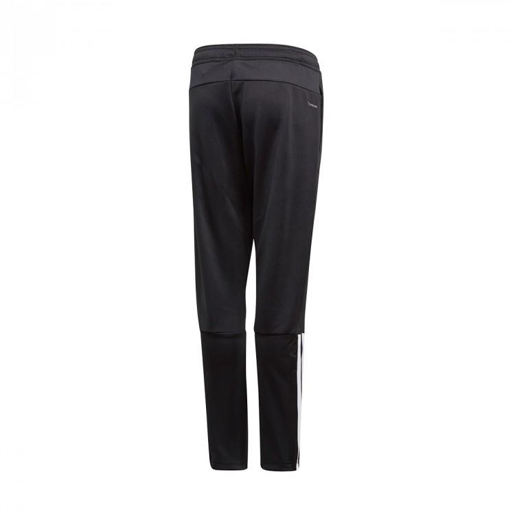 pantalon-largo-adidas-regista-18-training-nino-black-white-1.jpg