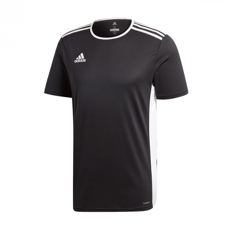 camiseta-adidas-entrada-18-mc-black-white-0.jpg