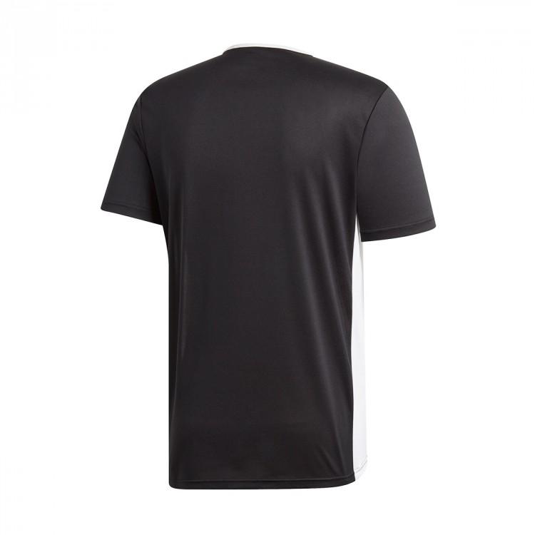 camiseta-adidas-entrada-18-mc-black-white-1.jpg