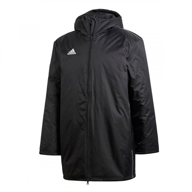 chaqueton-adidas-core-18-stadium-nino-black-white-0.jpg