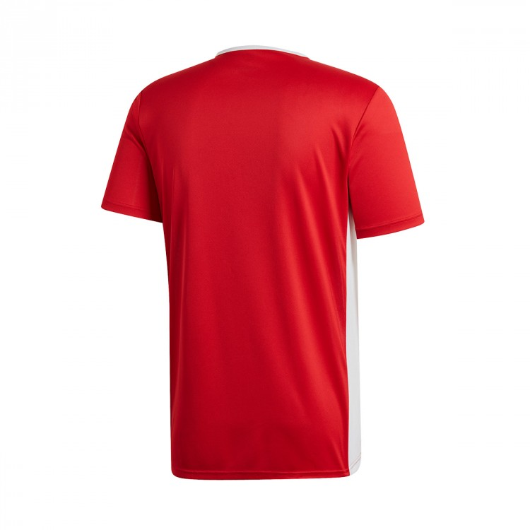camiseta-adidas-entrada-18-mc-power-red-white-1.jpg