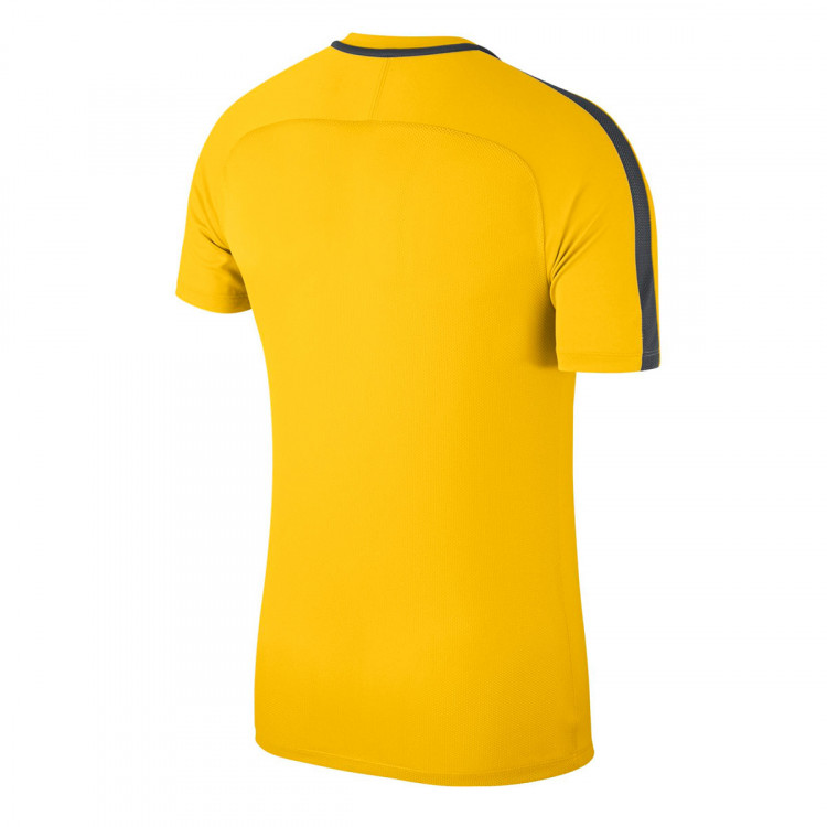 camiseta-nike-dry-academy-18-nino-tour-yellow-anthracite-black-1.jpg