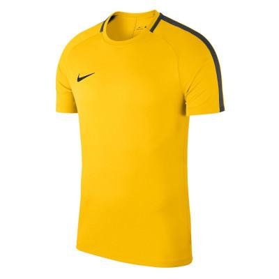 camiseta-nike-dry-academy-18-nino-tour-yellow-anthracite-black-0.jpg