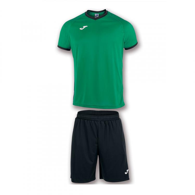 conjunto-joma-academy-mc-verde-negro-0.jpg
