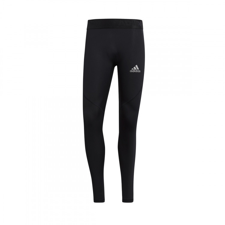 malla-adidas-alphaskin-long-black-0.jpg