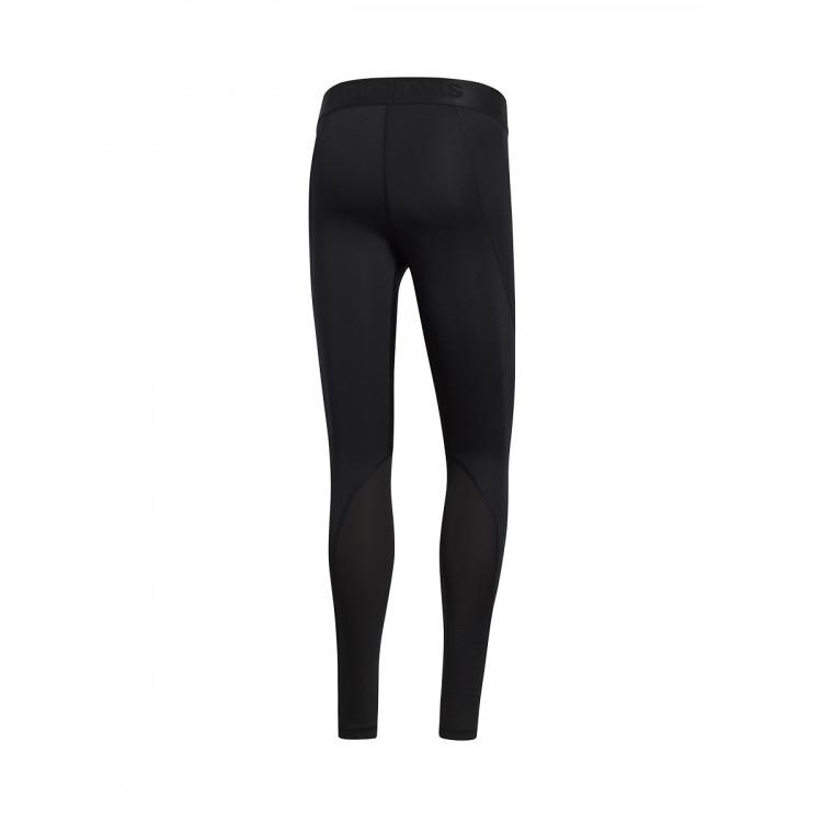 malla-adidas-alphaskin-long-black-1.jpg