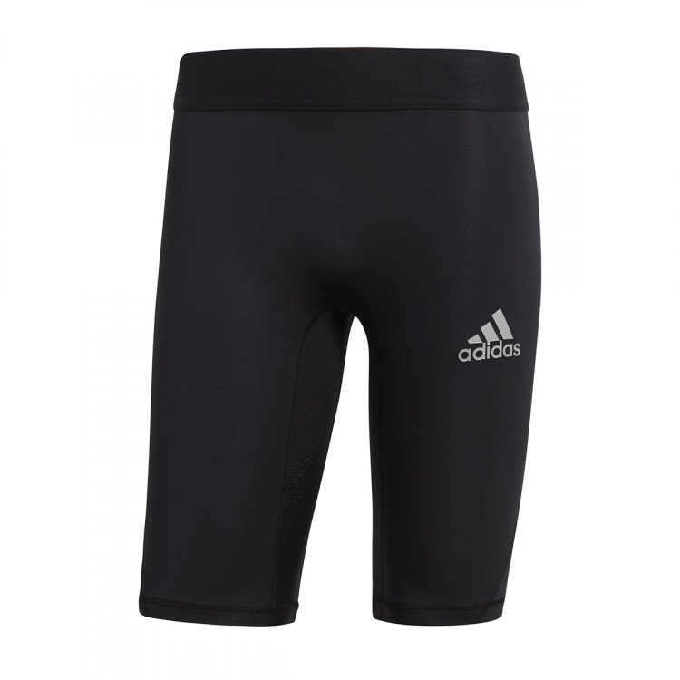 malla-adidas-alphaskin-short-black-0.jpg