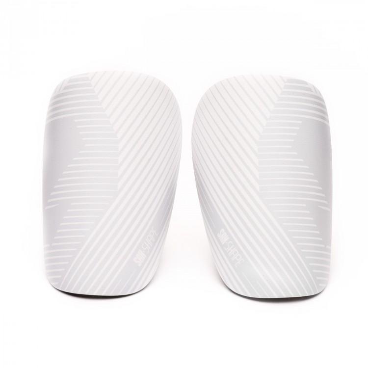 espinillera-sak-shape-white-0.jpg