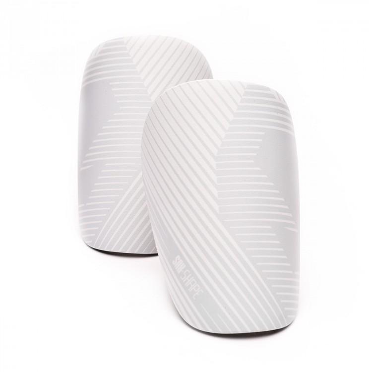 espinillera-sak-shape-white-1.jpg