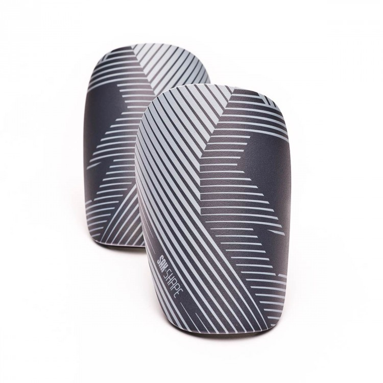 espinillera-sak-shape-grey-1.jpg