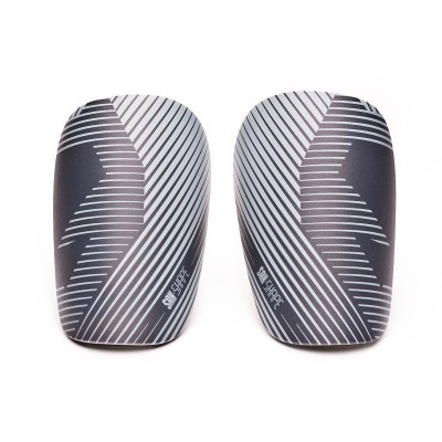 espinillera-sak-shape-grey-0.jpg