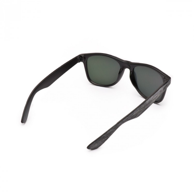 sp-gafas-de-sol-gris-1.jpg