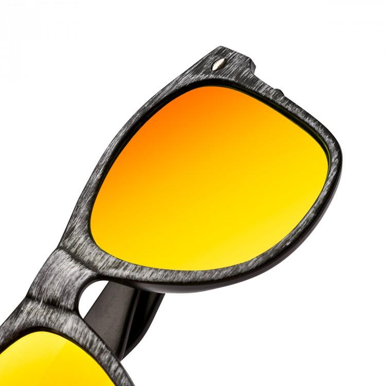 sp-gafas-de-sol-gris-2.jpg