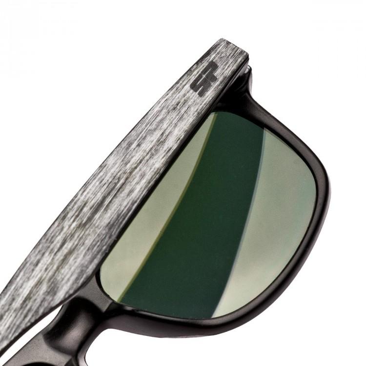 sp-gafas-de-sol-gris-3.jpg