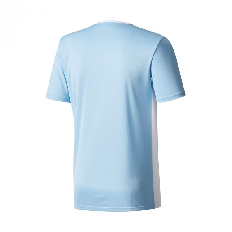 camiseta-adidas-entrada-18-mc-clear-blue-white-1.jpg