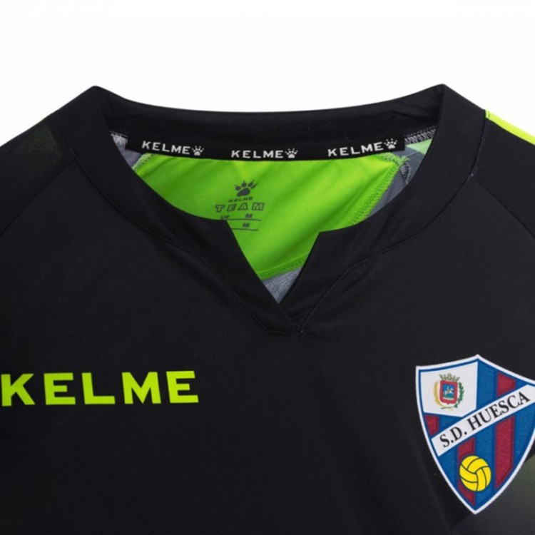 camiseta-kelme-sd-huesca-tercera-equipacion-2018-2019-negro-2.jpg