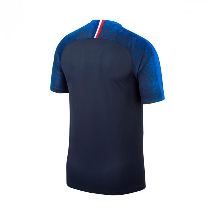 camiseta-nike-francia-world-champion-2018-obsidian-hyper-cobalt-white-1.jpg