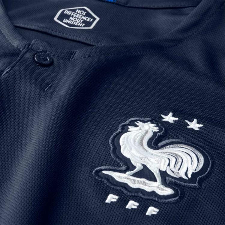 camiseta-nike-francia-world-champion-2018-obsidian-hyper-cobalt-white-2.jpg