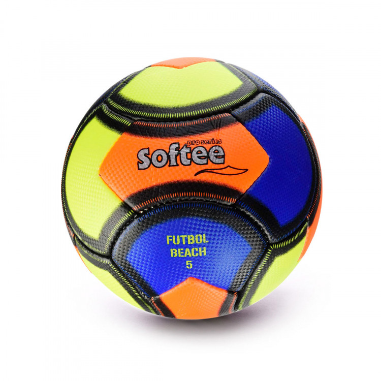 balon-jim-sports-de-playa-softee-blanco-azul-amarillo-0.jpg