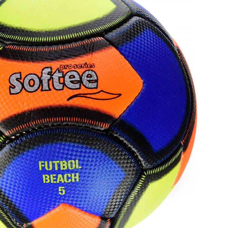 balon-jim-sports-de-playa-softee-blanco-azul-amarillo-1.jpg