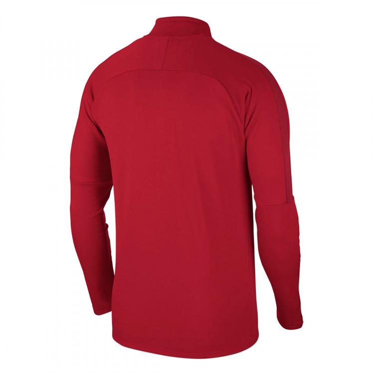camiseta-nike-academy-18-drill-university-red-gym-red-white-1.jpg