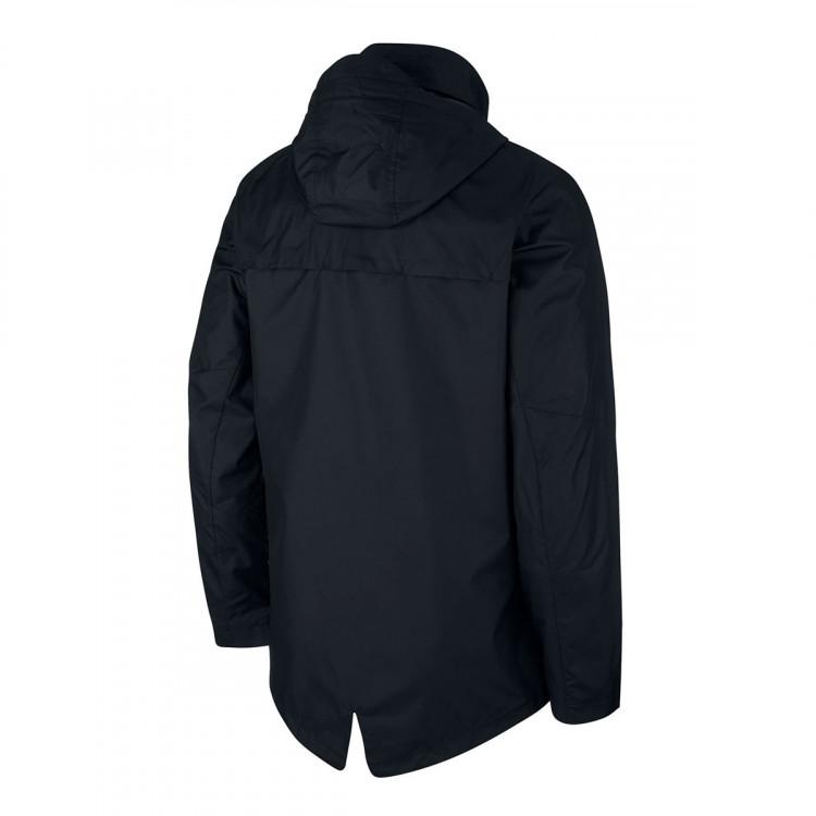 chaqueta-nike-academy-18-black-white-1.jpg