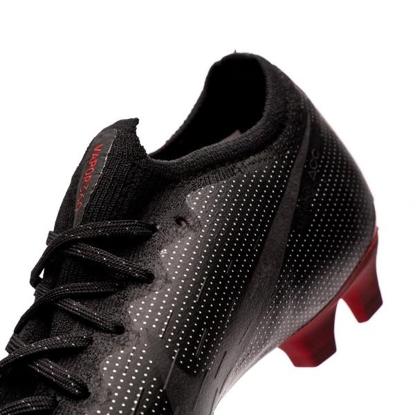 Nike Chaussure Se X Mercurial Jordan Psg Elite Xii De Vapor Football Exq1pgw fe2ac3076a73