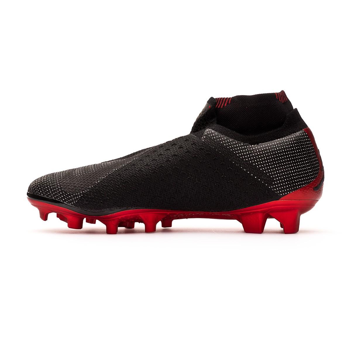 jordan football boots