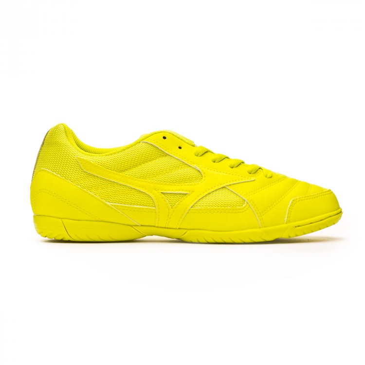zapatilla-mizuno-sala-club-2-in-flash-yellow-1.jpg
