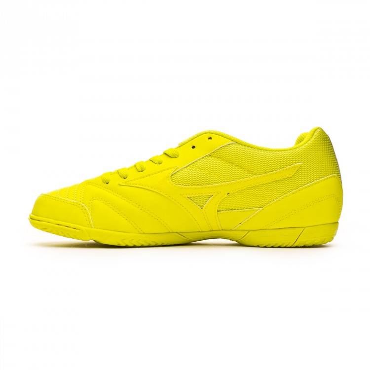 zapatilla-mizuno-sala-club-2-in-flash-yellow-2.jpg