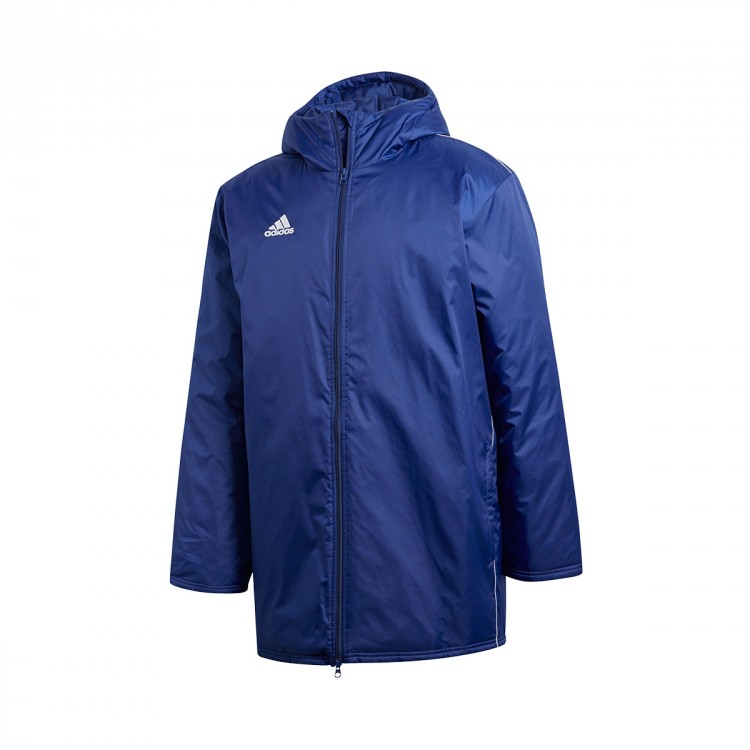 chaqueta-adidas-core-18-stadium-dark-blue-white-0.jpg
