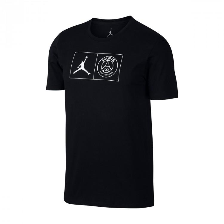 camiseta-nike-jordan-x-psg-jock-tag-black-white-0.jpg