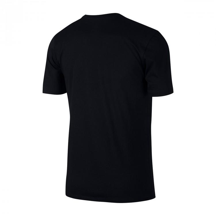 camiseta-nike-jordan-x-psg-jock-tag-black-white-1.jpg