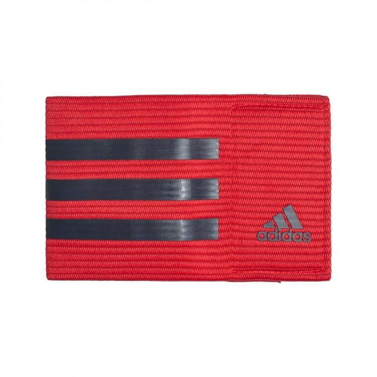 brazalete-adidas-capitan-scarlet-dark-grey-1.jpg