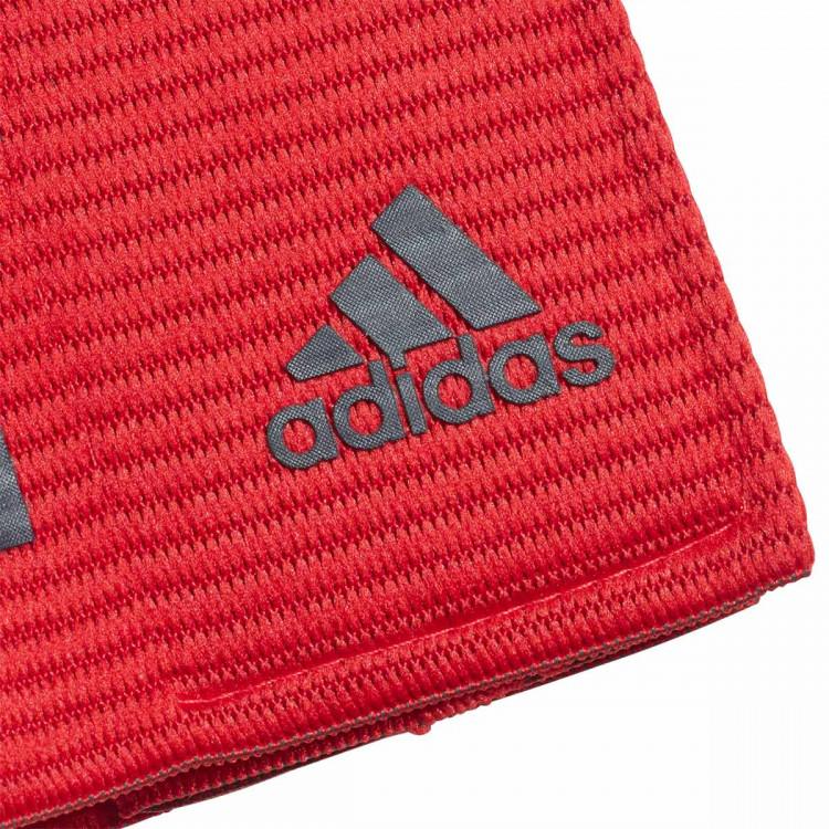 brazalete-adidas-capitan-scarlet-dark-grey-3.jpg