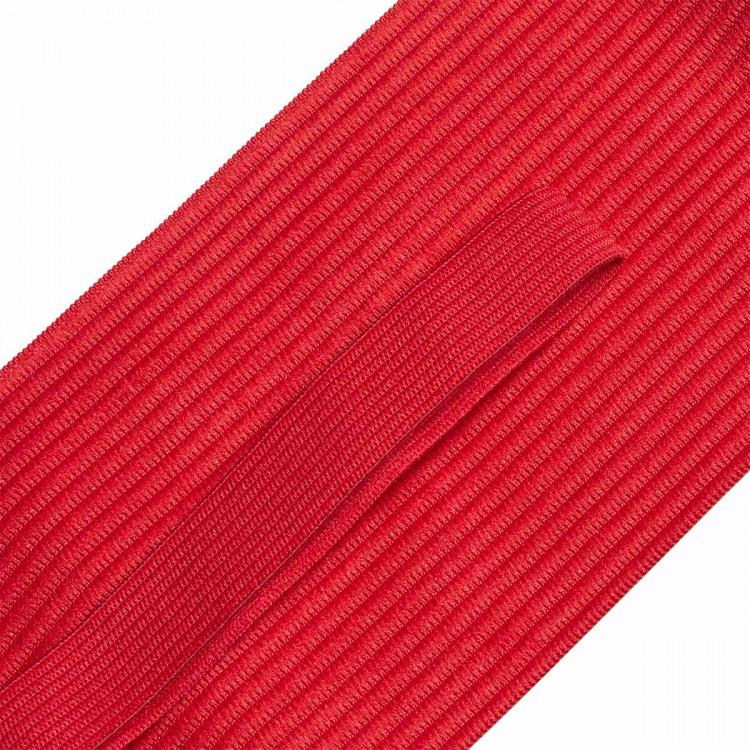 brazalete-adidas-capitan-scarlet-dark-grey-4.jpg