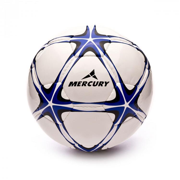 balon-mercury-copa-federacion-aragonesa-blanco-azul-0.jpg
