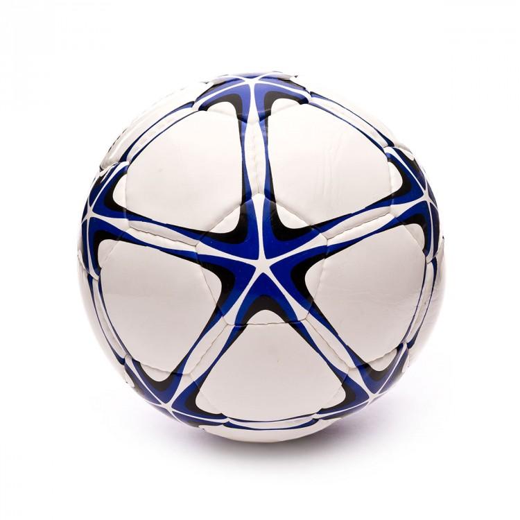 balon-mercury-copa-federacion-aragonesa-blanco-azul-1.jpg