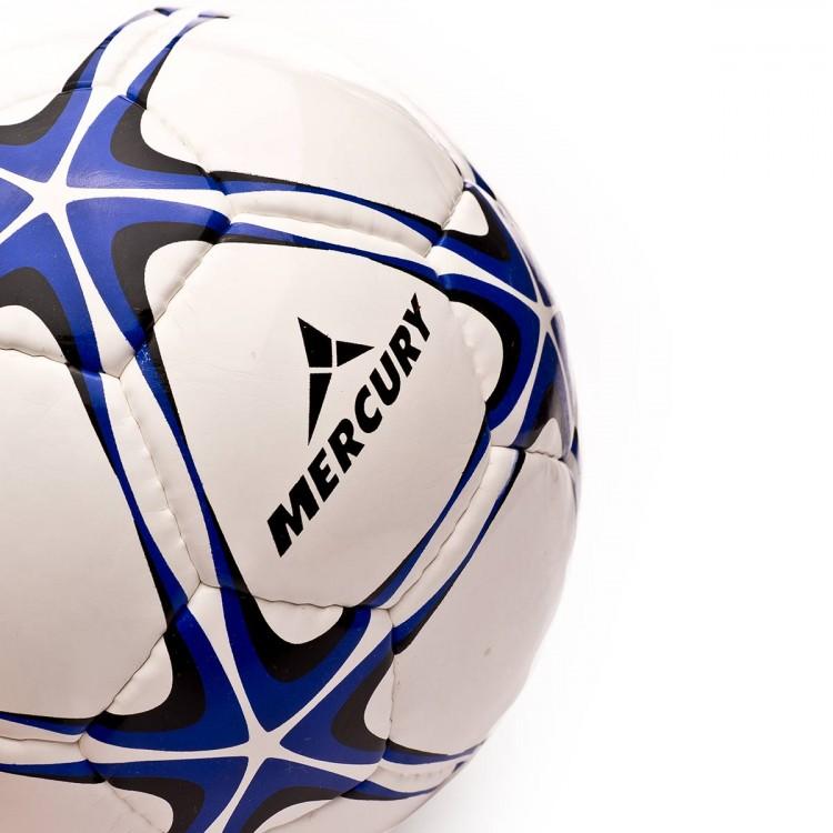 balon-mercury-copa-federacion-aragonesa-blanco-azul-2.jpg