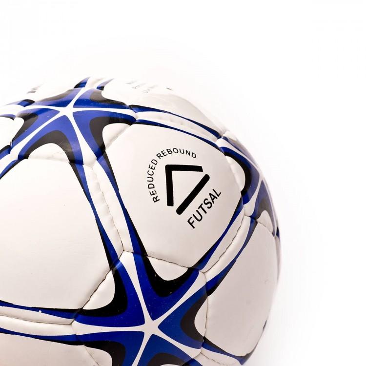 balon-mercury-copa-federacion-aragonesa-blanco-azul-3.jpg