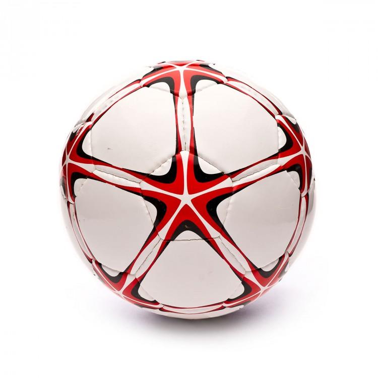 balon-mercury-copa-federacion-aragonesa-blanco-naranja-1.jpg