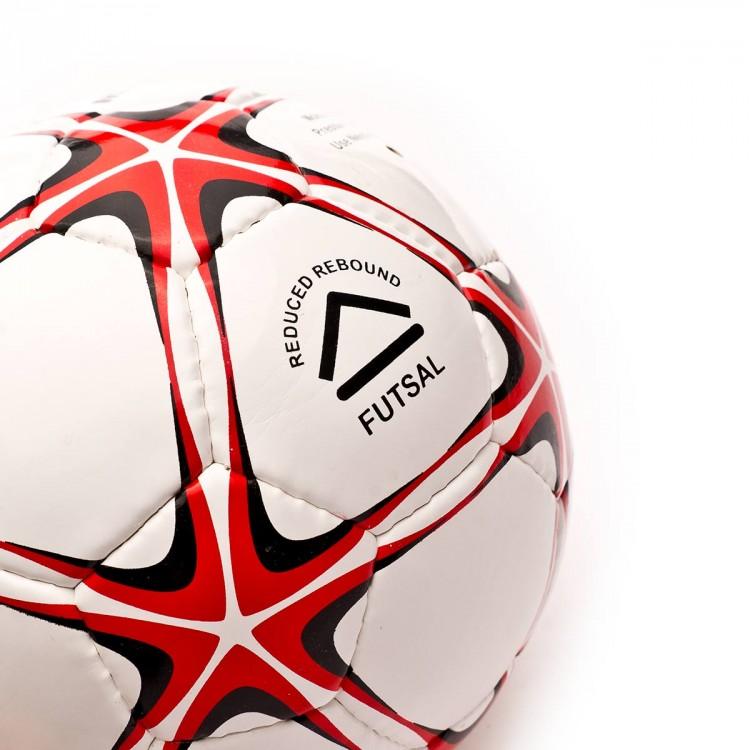 balon-mercury-copa-federacion-aragonesa-blanco-naranja-2.jpg