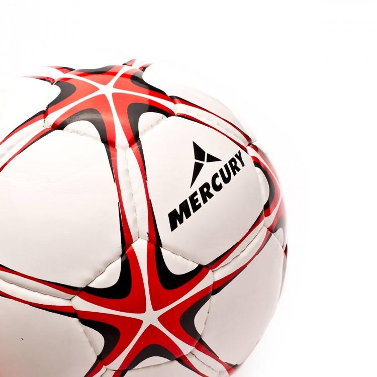 balon-mercury-copa-federacion-aragonesa-blanco-naranja-3.jpg