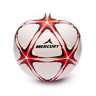balon-mercury-copa-federacion-aragonesa-blanco-naranja-0.jpg