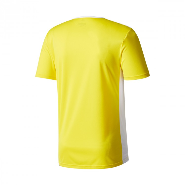 camiseta-adidas-entrada-18-mc-yellow-white-1.jpg