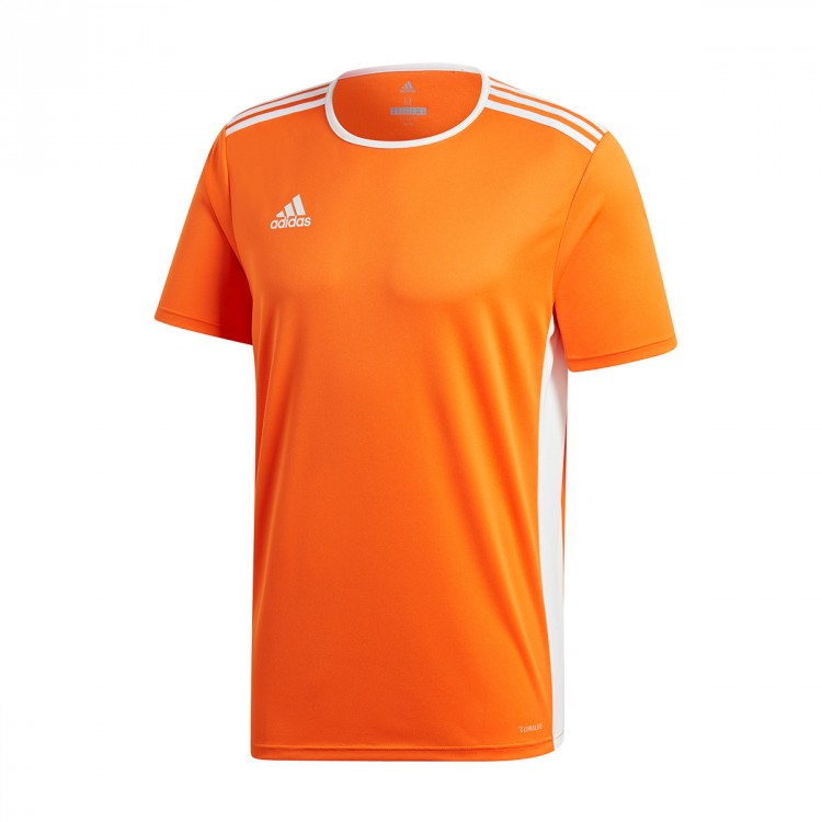 camiseta-adidas-entrada-18-mc-orange-white-0.jpg