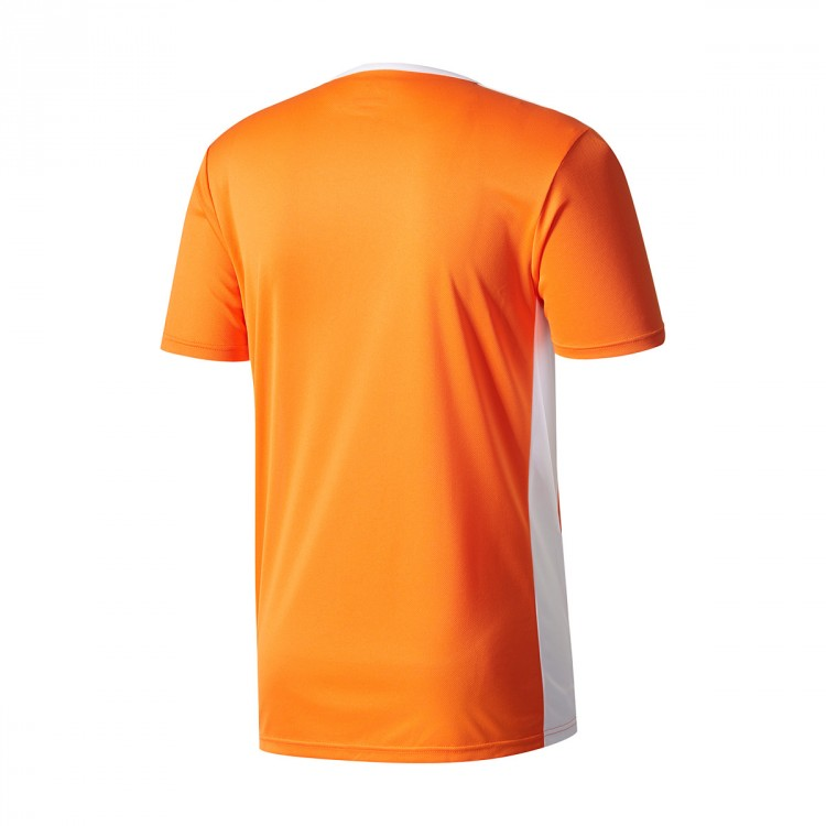 camiseta-adidas-entrada-18-mc-orange-white-1.jpg