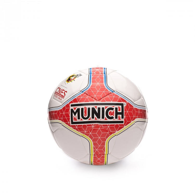 balon-munich-cnfs-rfef-sala-2018-2019-blanco-rojo-0.jpg