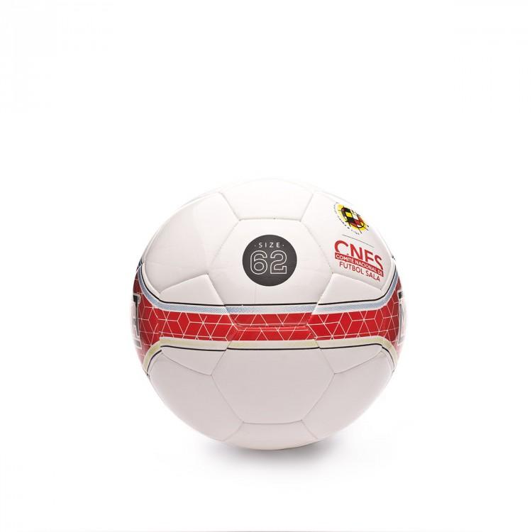 balon-munich-cnfs-rfef-sala-2018-2019-blanco-rojo-1.jpg