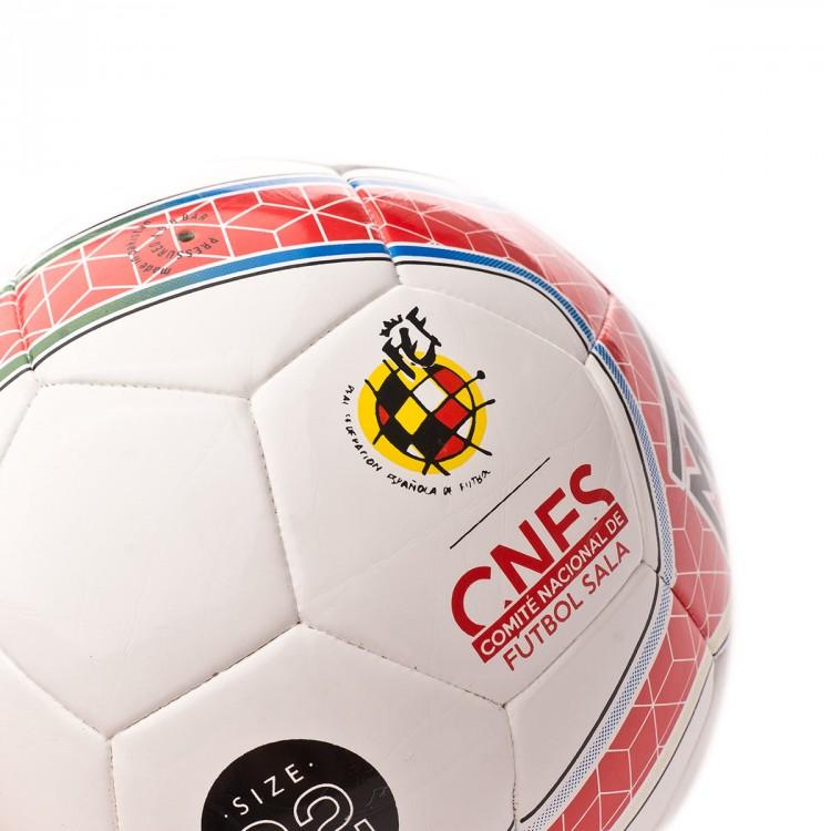 balon-munich-cnfs-rfef-sala-2018-2019-blanco-rojo-3.jpg